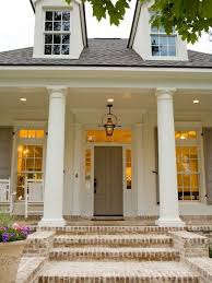 the 25 best brick porch ideas on pinterest farm house porch