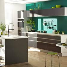 couleur tendance cuisine idées couleur cuisine inspirations avec idee couleur des photos