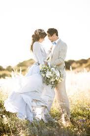 images mariage un beau jour mariage mariage original pacs déco