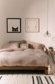 Young Man Bedroom Design 207 Best Bedroom Goals Images On Pinterest Bedroom Ideas Urban