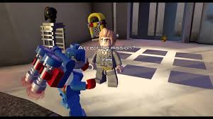 stark malibu mansion lego marvel avengers free roam starks malibu mansion youtube