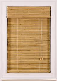 bamboo shades large jpg