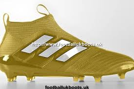 womens football boots uk 2017 adidas ace 17 purecontrol fg football boots gold white