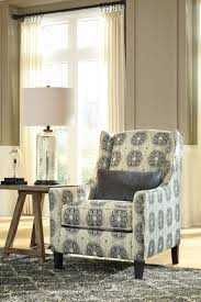 Benchcraft Furniture 106 Best Accent Chairs Images On Pinterest Accent Chairs Fine