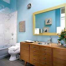 How To Turn A Dresser Into A Bathroom Vanity by Diy Dresser To Sink Vanity Desk To Sink Diy Furniture Cheap