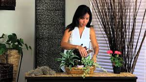 how to clean wicker baskets how to decorate wicker baskets decorations for the house youtube