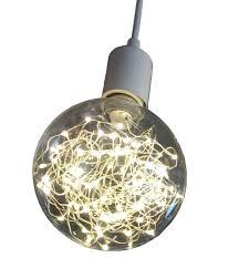 battery powered light bulb battery powered light bulb suppliers