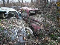 xe lexus mui tran cu toyota việt nam giảm giá nhiều mẫu xe nhập khẩu ô tô zing vn