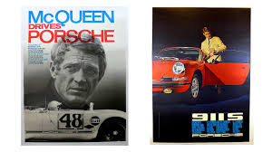 porsche poster vintage k500 classic cars index a guide to classic cars