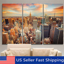 new york home decor stores new york decor ebay