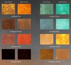 best 25 concrete acid stain colors ideas on pinterest acid