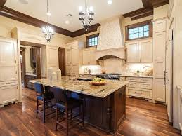 Ideas For Kitchen Islands In Small Kitchens Kitchen Island Ideas For Small Kitchens U2014 Derektime Design