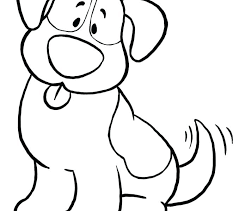 coloring pages printable for free hot dog coloring pages dog coloring pages printable free simple