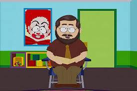 South Park Meme Episode - 6a00d8341c630a53ef0153933066c1970b pi