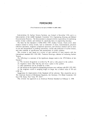 asme 14 36 m 1994 documents