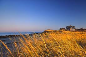 barnstable village stonewater real estate