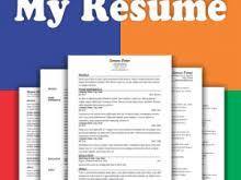 Free Resume Builder Templates Resume Builder Google Astounding Design Resume Builder Google 5