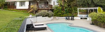 knysna accommodation bed and breakfast stannards guest lodge