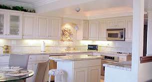 kitchen kitchen designs for small kitchens yippee italian