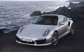 white porsche 911 porsche 911 turbo desktop wallpapers this wallpaper