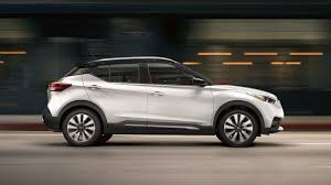 nissan kicks vs juke mas news and information archives military autosource