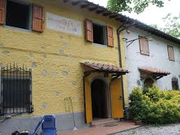 typical tuscan house executive accommodation u0026 rentals