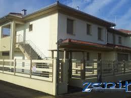 appartamenti in villa nuove costruzioni codogno appartamenti in villa viale vittorio