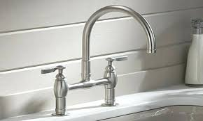 kohler kitchen faucet installation kohler kitchen faucet kitchen faucets parts captivating kitchen
