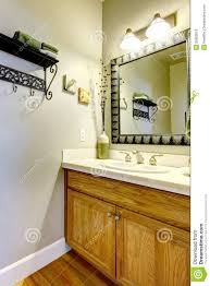 Corner Sink For Small Bathroom - bathroom cabinets corner sink bathroom sink with cabinet