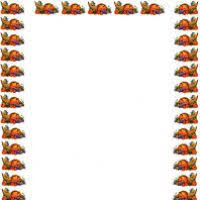 thanksgiving border free printable divascuisine