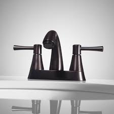 rondo centerset bathroom faucet bathroom