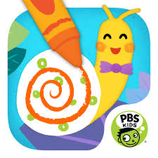 super why paint mobile downloads pbs kids