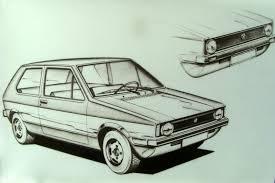 old volkswagen drawing heidedesign 2 0 u2013 is volkswagen in danger of repeating history