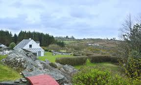 Holiday Cottages Cork Ireland by Wild Atlantic Way Unique Irish Homes