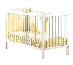chambre bébé leclerc leclerc chambre bebe lit e leclerc lit bebe markez info