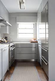 best 25 high gloss kitchen ideas on pinterest gloss kitchen best 25 high gloss kitchen ideas on pinterest gloss kitchen high gloss kitchen cabinets and grey gloss kitchen