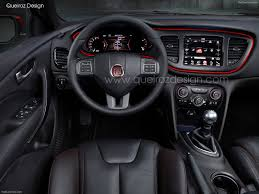 fiat multipla wallpaper fiat 600 multipla interior wallpaper 1600x1200 9797