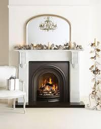 best 25 cast iron fireplace ideas on pinterest victorian