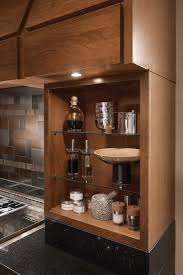 where to buy glass shelves for kitchen cabinets tempered glass shelf kits for kitchen cabinets