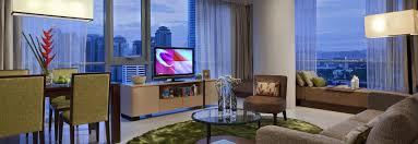 find malaysia apartment living room design design ideas fun
