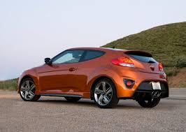 2013 hyundai veloster turbo automatic hyundai veloster turbo sa pricing cars co za