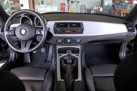 2007 bmw z4 m coupe glen shelly auto brokers u2014 denver colorado