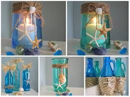 diy cool decoration ideas craft coastal christmas and reuse