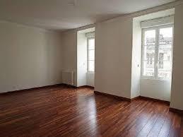 bureau de change cours de l intendance bordeaux appartements à cours de l intendance lofts à vendre à cours de l