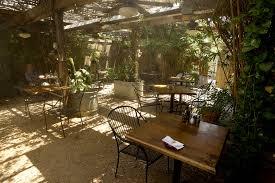thanksgiving restaurants austin 2014 austin restaurants dining outdoors the feed u2013 usa breaking news