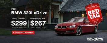 bmw tire protection plan worth pre owned bmw car dealership in bridgeport ct
