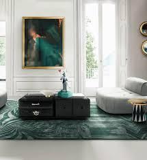 Wohnzimmer M Ler Funvit Com Sideboard Hängend Grün