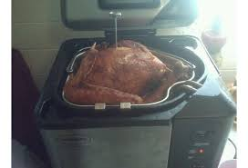 butterball fried turkey experience and safe turkey frying with the masterbuilt