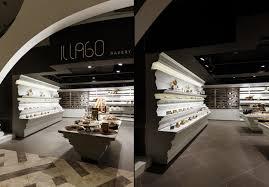 Home Design Interior Store Bakery And Wine Shop Interior Design