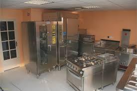 materiel de cuisine professionnel d occasion materiel cuisine occasion unique matƒ riel de cuisine professionnel